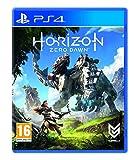 Plate-forme : PlayStation 4 Langue: français Editeur : Sony