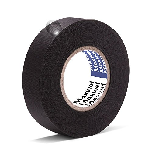 Automotive Wiring Harness Cloth Tape