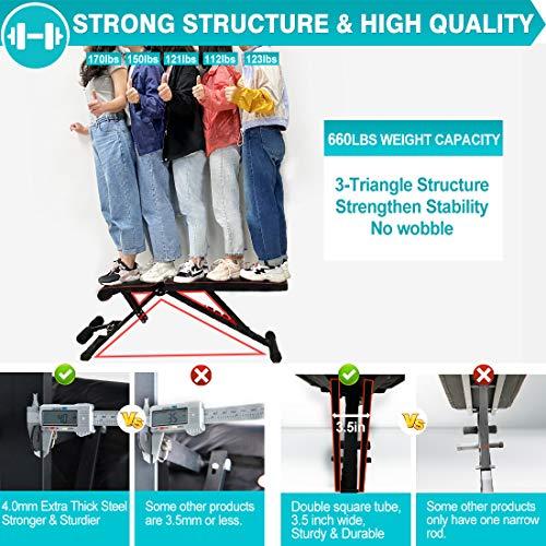 51NwvvWrf L - Home Fitness Guru