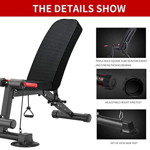 51Nz0cROrPL - Home Fitness Guru