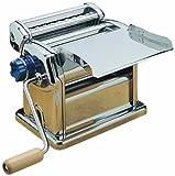 Imperia 073175 Manual Pasta Machine Imperia R220