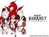 RAGE OF BAHAMUT VIRGIN SOUL