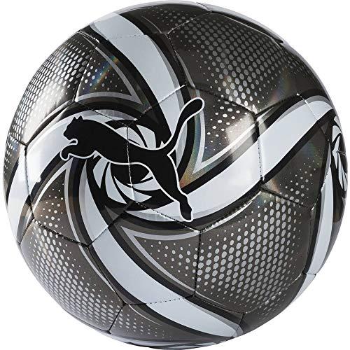 PUMA Future Flare Football (Black)