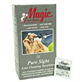BRACO Magic SAFETY Magic Lens Cleaning and Antibacteria