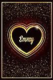 Emmy: Idee Cadeau Femme St Valentin Original, Personnalisé, et Unique Pour Emmy