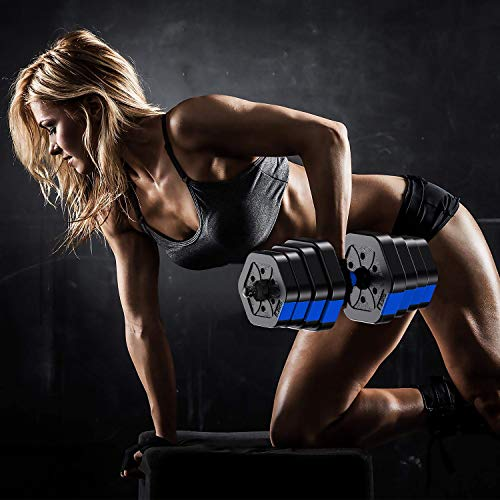 51ODnftlnjL - Home Fitness Guru