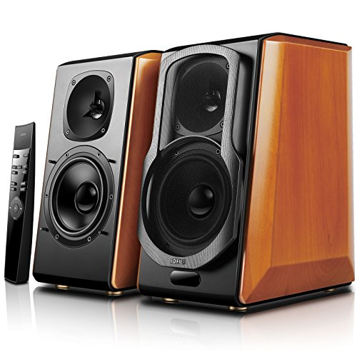 51OJkF5HK9L - 7 Best Active Studio Monitors – The Secret to Getting Pro-Sounding Tracks from Home Recordings