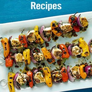 Delicious Mediterranean Diet Recipes: From the Editors of America's Top Magazines 13 - My Weight Loss Today