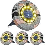 Biling Solar Ground...image