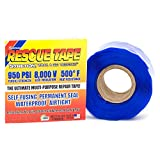 Rescue Tape | Self-Fusing...