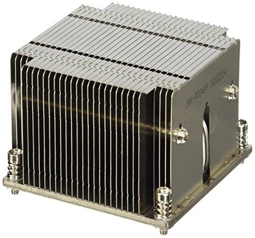 Supermicro CPU Heat Sink Processore Dissipatore