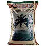 CANNA Organic Coco Substrate Bag RHP Certified, 50 L Canna COCO50L Organic Coco Substrate Bag RHP Certified