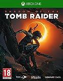 TOMB RAIDER-FEELING mit einem einzigartigen Mix aus Kampf, Stealth, Klettereinlagen und Erkundung, kombiniert mit einer fesselnden Geschichte ERKUNDEN SIE GEFÄHRLICHE HÖHLENSYSTEME - Erleben Sie eine intensive, klaustrophobische Spielerfahrung WELCOM...
