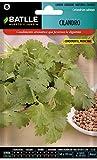 Semillas Aromticas - Cilandro - Batlle