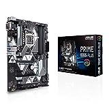 ASUS Intel B365 搭載 LGA 1151 対応 マザーボード PRIME B365-PLUS 【ATX】
