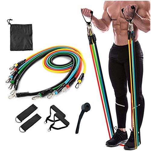 51OllmwsGSL - Home Fitness Guru