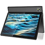ZONMAI X-G4 Tablet 10.1 Pulgadas Android 10.0 | Tablet 5G WiFi 4G LTE 6GB RAM+128GB ROM TF 256GB,...