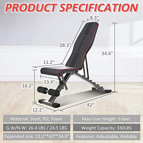 51Or7B+PBZL - Home Fitness Guru