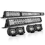 LED Light Bar...image