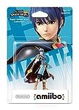 Nintendo amiibo Marth - Super Smash Bros. series - additional video game figure - für Wii U