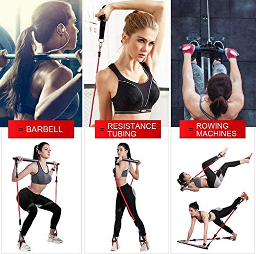 51P+oEmYNUL - Home Fitness Guru