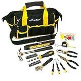 GreatNeck 21044 Essentials...