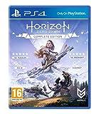 Horizon Zero Dawn: Complete Edition (Video Game)