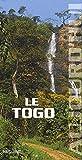 LE TOGO AUJOURD'HUI