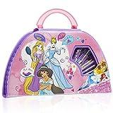 Disney Princess - Dsp-s14-4139 - Kit De Loisirs Créatifs - Mallette...