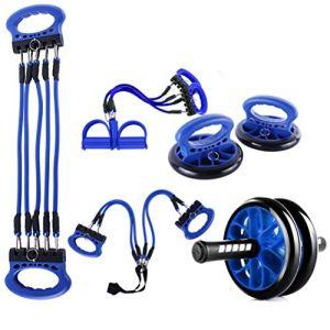 51PEOWVOrnL - Home Fitness Guru