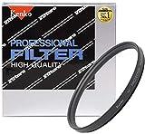 Kenko レンズフィルター MC プロテクター プロフェッショナル 95mm レンズ保護用