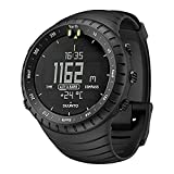 Suunto Core All Black Military...