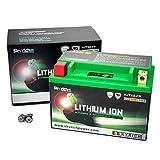 Skyrich HJTX9-FP Batterie