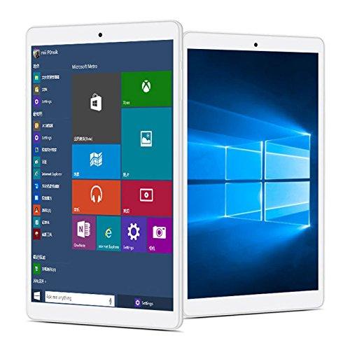 Teclast X80 Plus 8インチ IPS液晶 1280x800 Windows10 RAM2GB 32GB CherryTrail クアッドコア タブレット [並行輸入品]