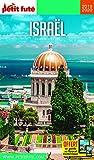 Guide Israël 2019 Petit Futé