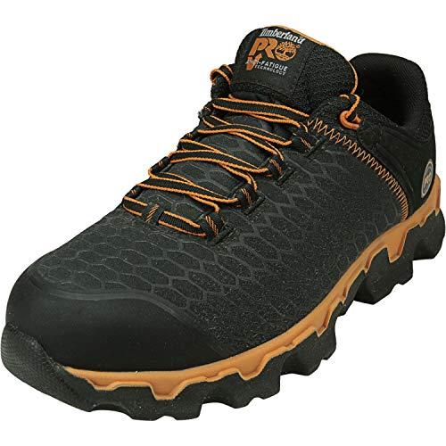 Timberland Pro Powertrain sport Alloy-Toe Shoe for men
