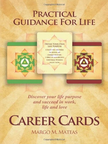 Career Cards