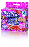 Megableu - 678204 - Loisir Créatif - Diam Studio - Tutti Frutti