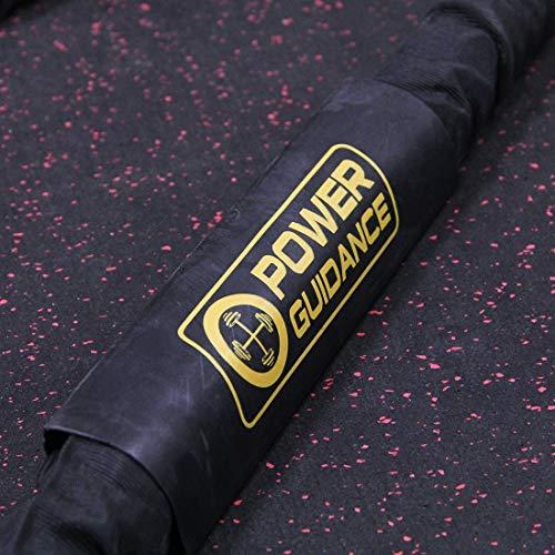 51PdQ0KZ6kL - Home Fitness Guru