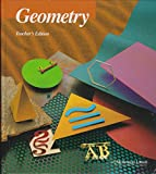 McDougal Littell Jurgensen Geometry Teacher Edition
