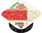 日清食品 カップヌードル リフィル 72g×8個