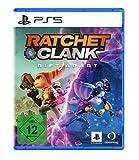 Ratchet & Clank: Rift Apart - [PlayStation 5]