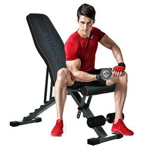 51PjF8d282L - Home Fitness Guru