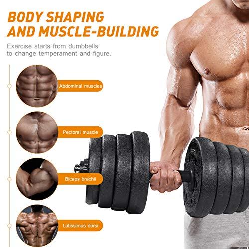 51PoaBrSbBL - Home Fitness Guru