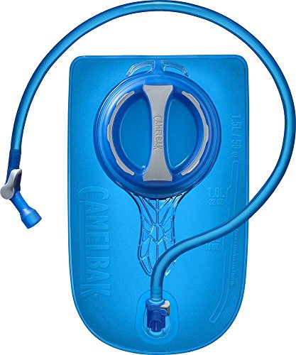 Crux™ 3L Reservoir, Blue