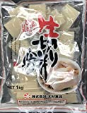 Japanese Premium Rice Cake ( kirimochi ) 2.2lb JAPAN Imported
