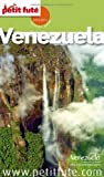 Guide Venezuela 2012-2013 Petit Futé