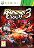 Warriors Orochi 3 - Xbox 360 (Video Game)