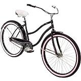 Huffy 26' Women's Cranbrook Cruiser Bike