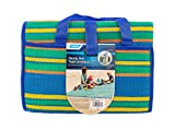Camco Handy Mat with Strap,...